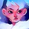 Seppyo's avatar