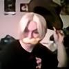 SeprenMaelstrom's avatar