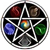 Sepron-Otaku72's avatar