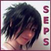 SepsAkeps's avatar