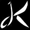 SeptaChromaJ's avatar