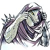 SeptarsisScalie's avatar