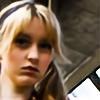 Septdeneuf's avatar