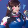 septembachan's avatar
