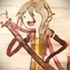 September-Malvolia's avatar