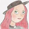 September-Oreo-Thief's avatar