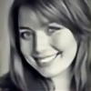 September3rd's avatar