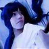septemberjewel's avatar