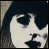 SeptemberLocksmith's avatar