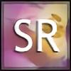 SeptemberRay's avatar