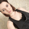 SeptemberSB's avatar
