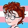 SeptemberSignal's avatar