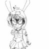 septemberthief's avatar