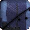 Septenary's avatar