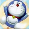 Septi-Bocil's avatar