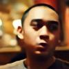 septiansyah's avatar