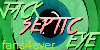 septiceyefans4ever's avatar