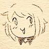 SepticeyeSans's avatar
