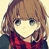 septicgirl98's avatar