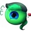 Septicmage999's avatar