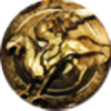 SepticplierForever's avatar