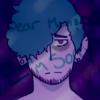 SepticPlierWaffles's avatar