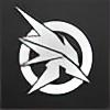 septicsam20's avatar