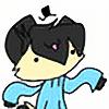 SepticSip's avatar
