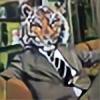SepticSkeptik's avatar