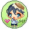 Septieme's avatar