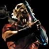 Septiiic's avatar