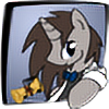 SeptilSix's avatar