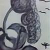 SeptimoPlaneta's avatar