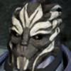 Septimus-Oraka's avatar