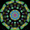 septimusheap412's avatar