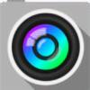 SeptimusStuff's avatar
