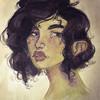 septiplier011's avatar