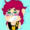 SeptiplierAmerica's avatar