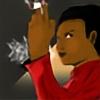 septlamusica's avatar