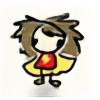septra's avatar