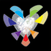 SeptraGirl's avatar