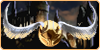 Septum-Periculis's avatar