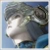 Septuminous's avatar