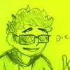 Septxk's avatar