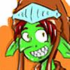 Sepulchrguy's avatar