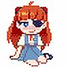SEPULCHRITUDE's avatar