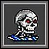 sepulcrast's avatar