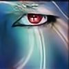 Sepultura120's avatar