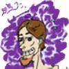 Sepulturagnarok's avatar