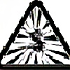 sepulturathebest's avatar
